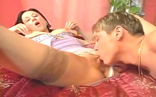 fascinating bunette mother id like to fuck fuck