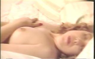 hermaphrodites excitement... (vintage) f91