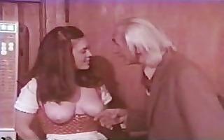 classic vintage retro - patricia rhomberg movie