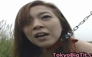 aki tomosaki nasty oriental legal age teenager