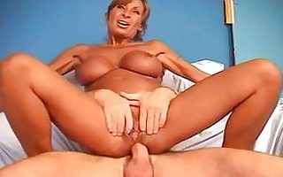 french breasty d like to fuck - slavewhore