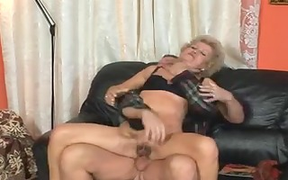 curly older hotties getting drilled heavily