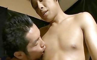 jp sports gays sex diary