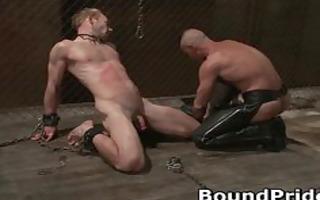super hawt homo boys in bizarre homosexual part10