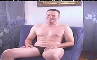 cubby homo porn homosexual guys homosexual