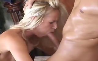 anal mother id like to fuck tabatha double