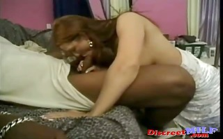 sex starved redhead stripper d like to fuck