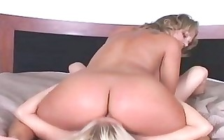 sexually excited d like to fuck have a fun