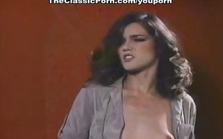free classic stripped porn movie