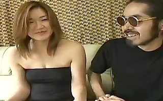 japanese cheating wife by oiweh1de3wyfj