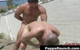 bizarre homo hardcore butthole fucking homo part4