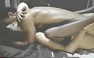 hardcore vintage porn scenes with sexually