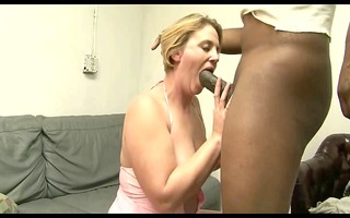 fat mother i enjoys unfathomable dickin