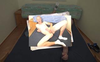 livecam homo porn