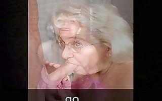 granny hawt slideshow 11