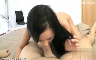 hawt daughter coarse sex