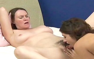 old and juvenile lesbian babes prefers sweety