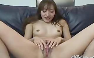 japanese cum-hole play 3 oriental cumshots