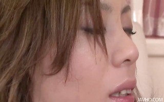 hot 31 with naughty wench natsumi mitsu and her