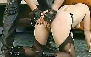 d like to fuck serf with big metal clamps with