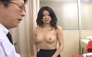 japanese av model made to engulf