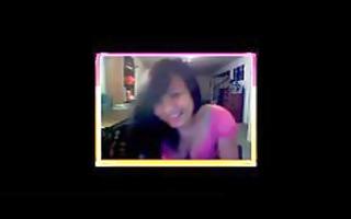 asian dilettante webcam