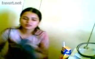 pakistan daughter and secretary