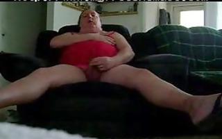 sissy queer sheboy porn lady-boys lady-man porn
