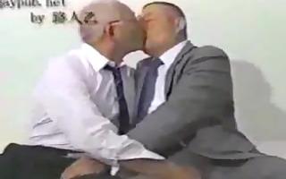 dad jap gay taxi