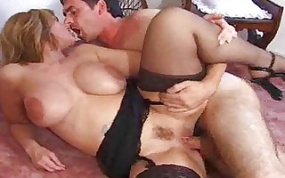 large boobed milfs with sex toys