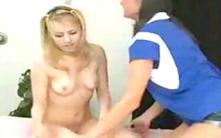 lexi belle and tori darksome lesbian babes