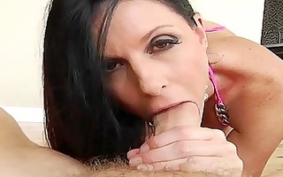 hawt mother i india summer gives threesome great