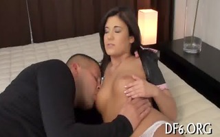 0st time oral-stimulation sex porn