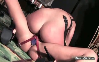 hot darksome leather slutty wicked hot part5