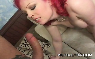 lustful d like to fuck takes a pounding
