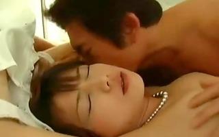 japanese hotty bunko kanazawa 04