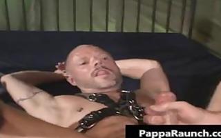 extraordinary homo hardcore backdoor fucking sm