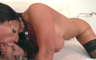 livegonzo lisa ann the ultimate d like to fuck sex