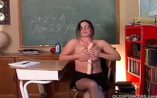 sexy mother id like to fuck in stockings bonks