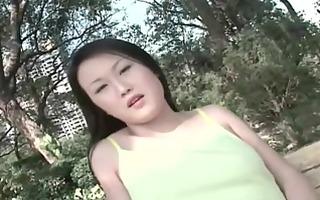 asian qianzhen wan bird series-70