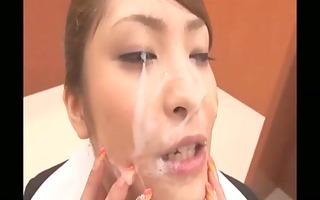 jav shots 89 - japanese sex cream flow compilation