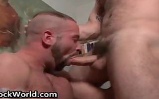 collin oneal and jan van wazoo steamy part0