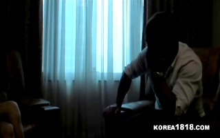 korea0352.com - sexy korean gal rejects japanese