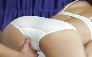 dvd asians fastened and drilled