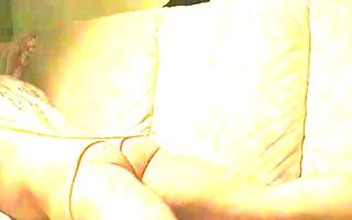 spanking 5-1-104