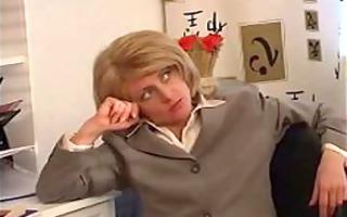 mom wants to watch chap masterbate german ggg