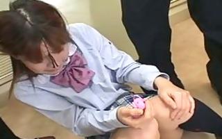 nana miyachi bukkake 7