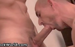 harry louis and kriss free gay porn part5