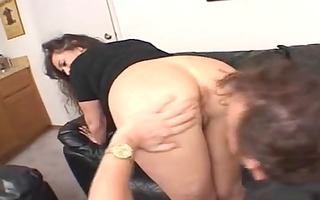 big titted mother id like to fuck