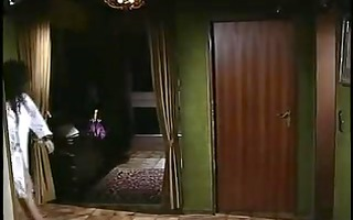 sextherapie full episode scene german 7797